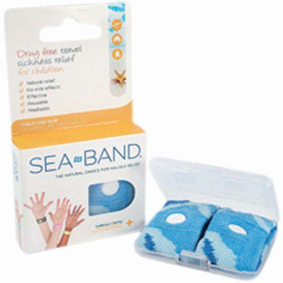 Sea Band Child Travel Band, , bcf_hi-res