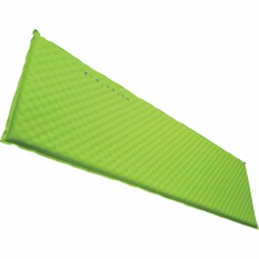 Wanderer Camp 38 Self Inflating Mat, , bcf_hi-res