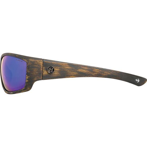 Men's Polar Mirror Anchor Sunglasses, , bcf_hi-res