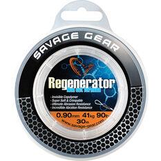 Regenerator Leader Line, , bcf_hi-res