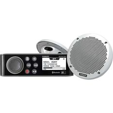 Fusion Bluetooth Stereo Pack, , bcf_hi-res