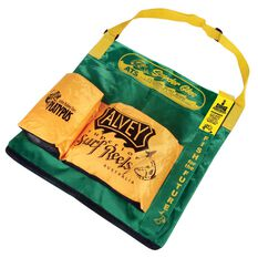 Alvey Surf Wading Bag, , bcf_hi-res