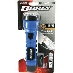 Dorcy LED Cyberlite Torch, , bcf_hi-res