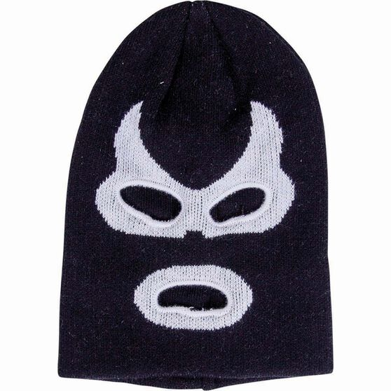 Outdoor Expedition Unisex Novelty Balaclava, , bcf_hi-res