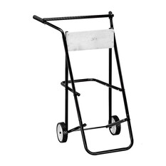 Blueline Outboard 30HP Trolley, , bcf_hi-res
