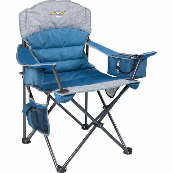 Monarch Camp Chair, , bcf_hi-res