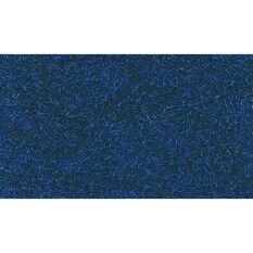 Raider Marine Carpet Per Metre, Blue, bcf_hi-res