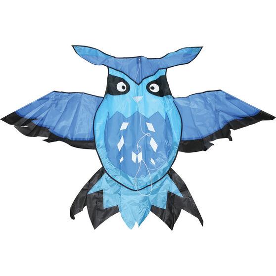 Blueline Animal Kite, , bcf_hi-res