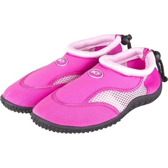 BCF Kids' Aqua Shoes 12, , bcf_hi-res