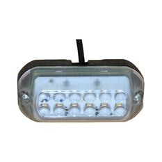 RWB Underwater LED Light 12V Blue, , bcf_hi-res