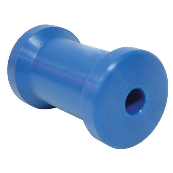 ARK Polypropylene Cotton Roller 4.5in, , bcf_hi-res