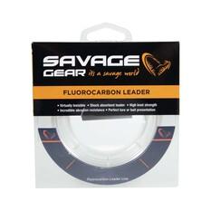 Savage Regenerator Leader Line, , bcf_hi-res