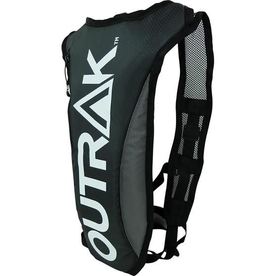 OUTRAK Missile Hydration Pack 2L Black, Black, bcf_hi-res