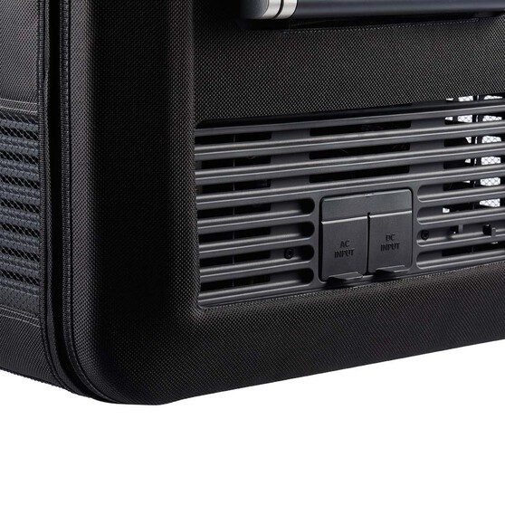 Dometic PC35 Protective Cover for CFX3 35L, , bcf_hi-res