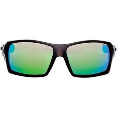 Liive Vision Men's Polar Mirror The Edge Sunglasses, , bcf_hi-res