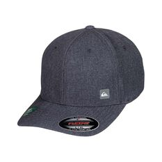 Quiksilver Waterman Men's Shawsons Cap, , bcf_hi-res