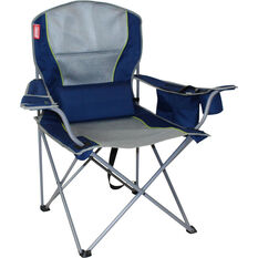 Coleman Quad Weekender Camp Chair, , bcf_hi-res