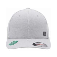 Quiksilver Men's Brahsons Cap, , bcf_hi-res
