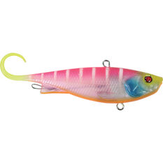 Zerek Fish Trap Vibe Lure 11cm Fat Betty, Fat Betty, bcf_hi-res