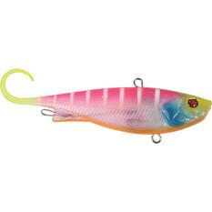 Zerek Fish Trap Vibe Lure 11cm Fat Betty, Fat Betty, bcf_hi-res