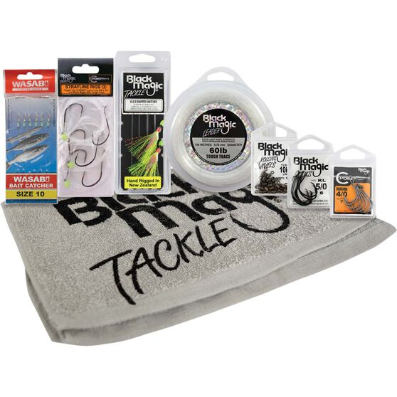 Snapper Tackle Kit, , bcf_hi-res