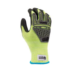 Gorilla Grip Rhinoflex Fish Filleting Glove, , bcf_hi-res