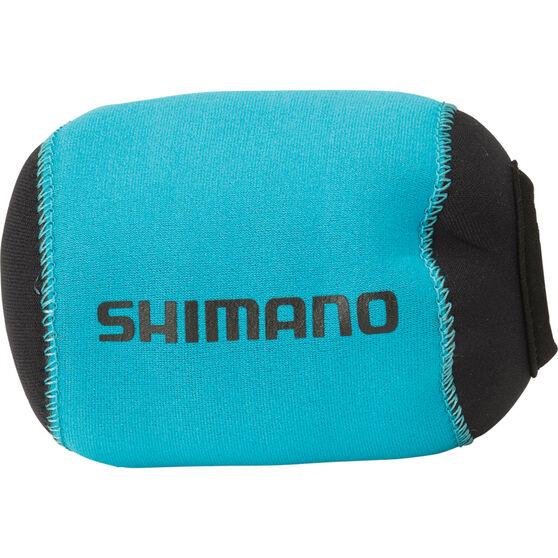 Shimano Overhead Reel Cover Medium, , bcf_hi-res
