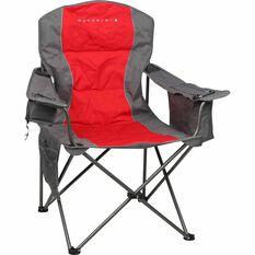 Premium Cooler Arm Chair, , bcf_hi-res