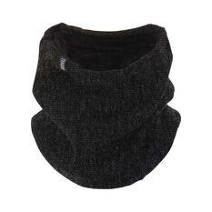 Tradie Men's Hot Head Neck Warmer, , bcf_hi-res