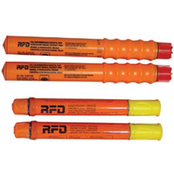 RFD Offshore Kit, , bcf_hi-res