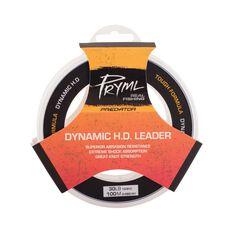 Pryml Dynamic HD Leader Line, , bcf_hi-res