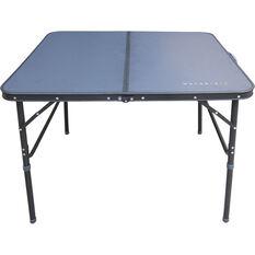 Buy Camping Tables Online - BCF Australia