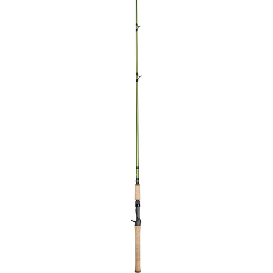 Shimano Saltie Baitcaster Rod, , bcf_hi-res