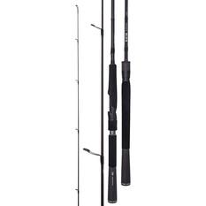Daiwa Scratchy Spinning Rod 20 TD Black 702LFS, , bcf_hi-res
