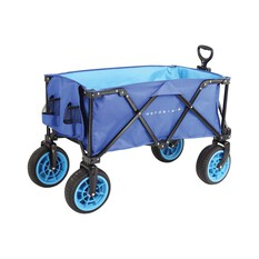 Wanderer Quad Fold Camp Cart, , bcf_hi-res