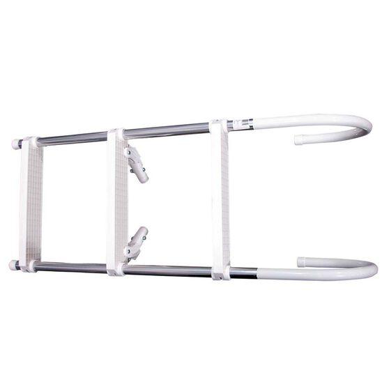 Aluminium Boarding Ladder, , bcf_hi-res