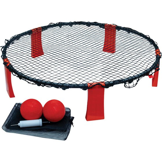 Carromco Outdoor Bounce Action Game, , bcf_hi-res