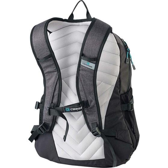 Caribee Triple Peak 26L Backpack, , bcf_hi-res