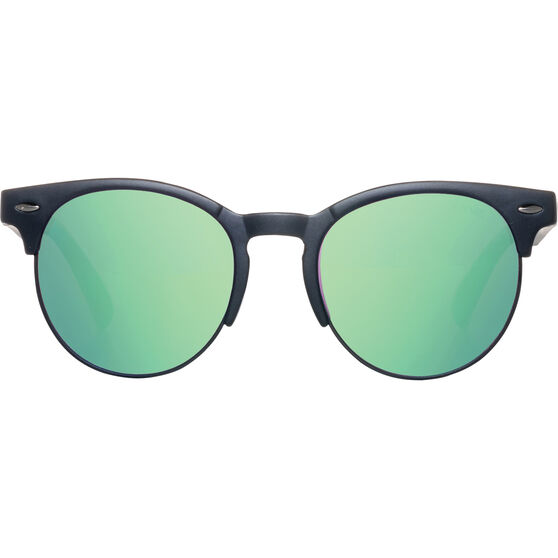 Liive Vision Men's Polar Mirror Wild Sunglasses, , bcf_hi-res