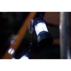Coleman Lithium L-Ion Rugged Lantern, , bcf_hi-res