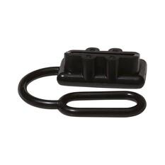 KT Cables Anderson Plug Cover, , bcf_hi-res