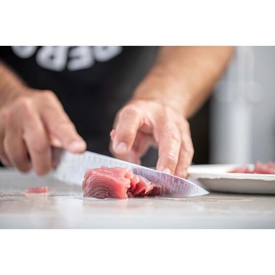 """Gerber Salt Rx Sengyo Fillet Knife 9.5"""", , bcf_hi-res"""