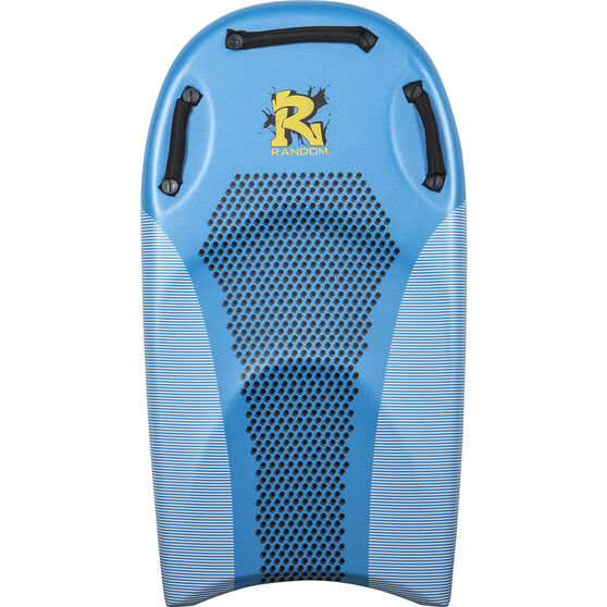 RANDOM X Family Bodyboard 45in, , bcf_hi-res