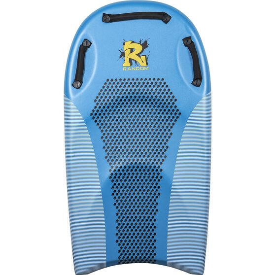 RANDOM X Family Bodyboard 45in, , bcf_hi-res