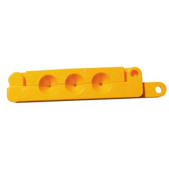 Magnifeye Hook Threader Size 12, , bcf_hi-res