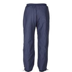 Daiwa Men's Rain Pants, Black, bcf_hi-res