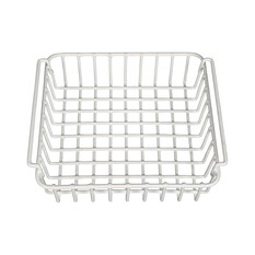 Engel 80L Icebox Internal Wire Basket, , bcf_hi-res