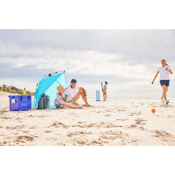 Wanderer Tamarama Beach and Pool Shelter, , bcf_hi-res