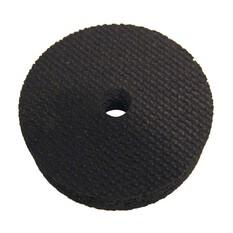 Wilson Plunger Sponge Washer 2 Inch, , bcf_hi-res