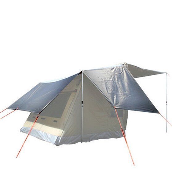Oztent RV3 Fly, , bcf_hi-res